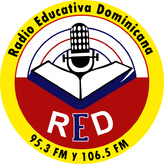 Educativa Dominicana 95.3 FM