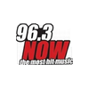 96.3 Now