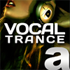 A Better Vocal Trance Radio