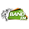 Rádio Band FM Joinville 99.9