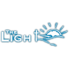 The Light 90.5