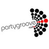 Radio Party Groove 91.80