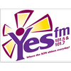 YES FM 101.7