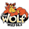 Better Country 94.3 The Wolf - WULF