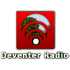 Deventer Radio 107.3