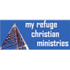 My Refuge Christian Radio 93.7