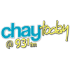 CHAY Today 93.1