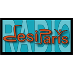 Radio Desi Paris
