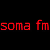 Soma FM Covers