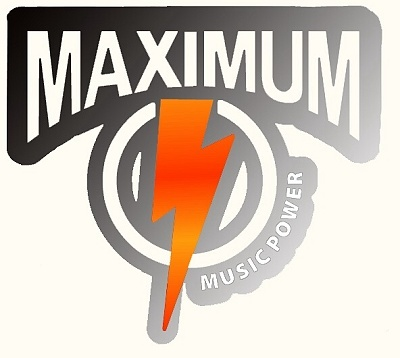 Maximum 91.7 FM