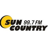 Sun Country (High River) 99.7 FM