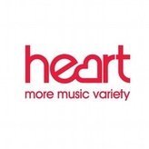 Heart South Coast / Heart Hampshire 97.5 FM