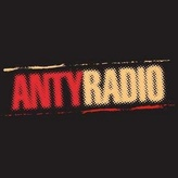 Antyradio Made in Poland