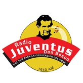 Juventus Don Bosco 1640 AM