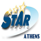 Star Radio Athens 873 AM