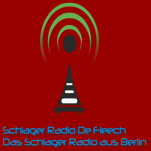 schlager-radio-de-fleech