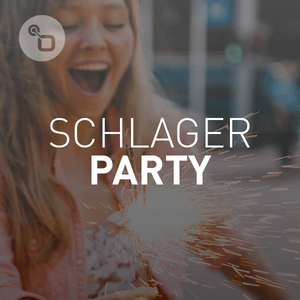 M1.FM - SCHLAGERPARTY