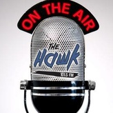 The Hawk 101.5 FM