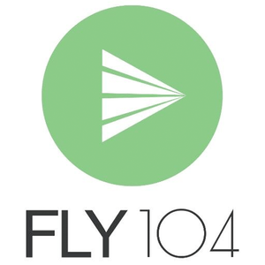 Fly 104 104 FM