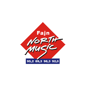 Fajn Radio North Music