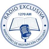 Exclusiva 1270 AM