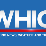 WHIO 95.7 News 1290 AM