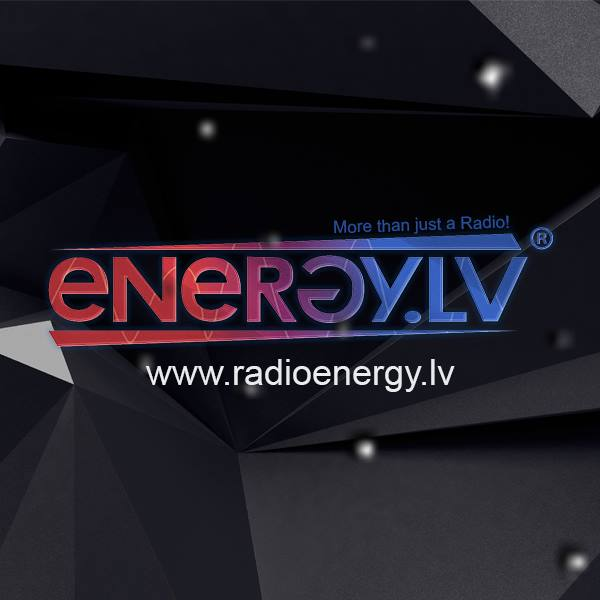 Energy - Hit Music Radio