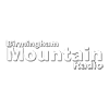 Birmingham Mountain Radio