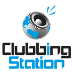 Clubbing Station Europe